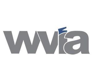 WVIA-Logo-300x266